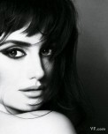 Penelope-Cruz-Vanity-Fair-US-November-3