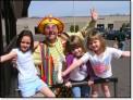 raynbow-clown-party