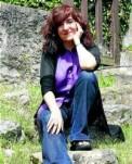 Elvira Lindo en Santander