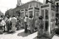 Fotografia_tomada_Puerta_Sol_Madrid_1978