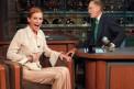 Julia_Roberts_programa_television_Robert_Letterman