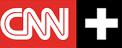 cnn+online