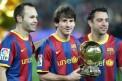 Andres_Iniesta_Leo_Messi_Xavi_Hernandez