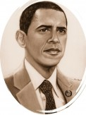 barack-obama-drawing