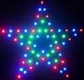 _led_christmas_star