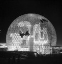 buckminster-fuller-us-pavillion