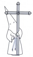 nazareno-cruz-de-guia