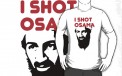 work.7121610.1.fig,white,mens,ffffff.i-shot-osama-v3