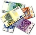056-1206072813-euros