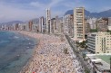 benidorm-car-hire