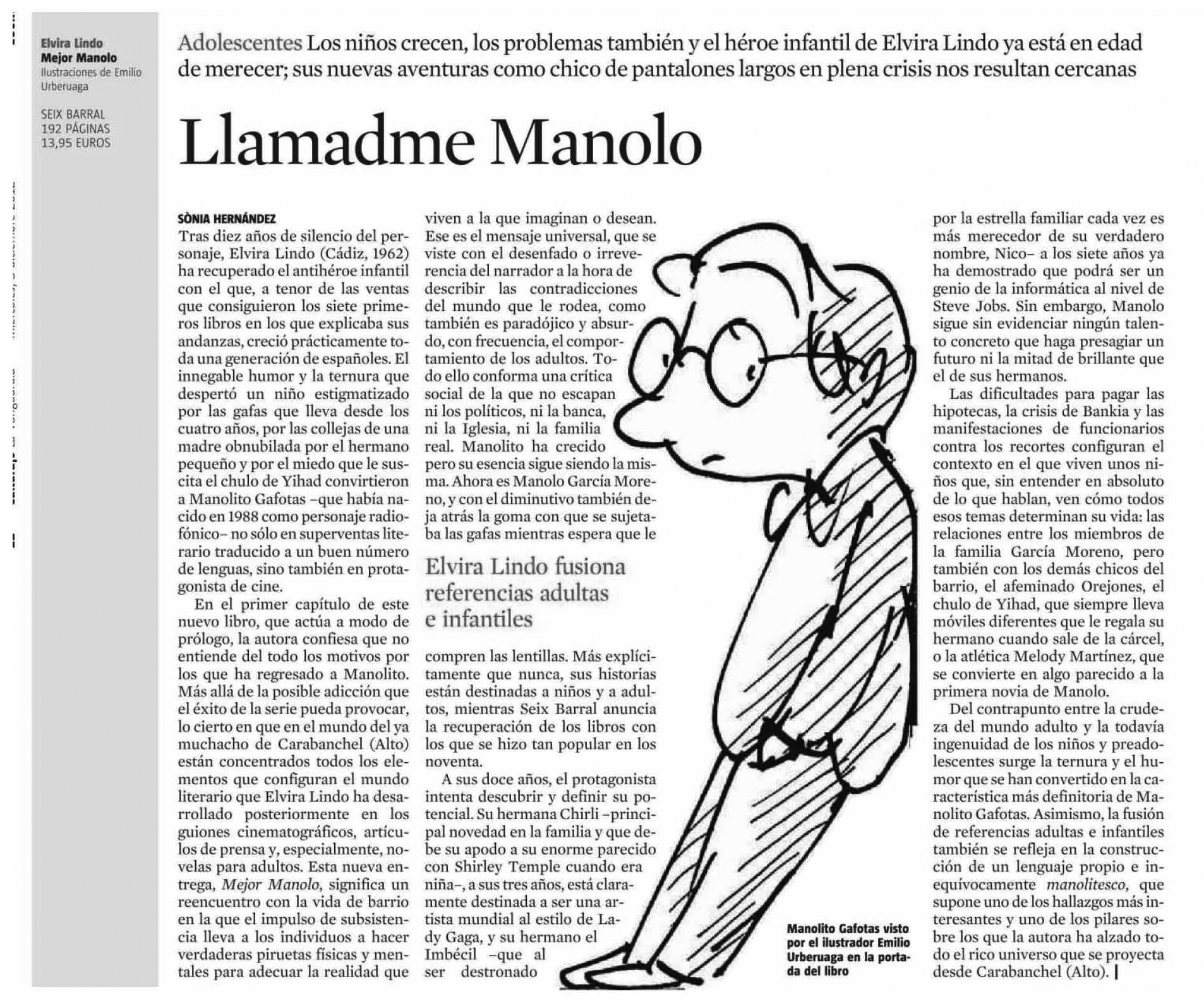 MANOLITO GAFOTAS MEJOR MANOLO DOWNLOAD