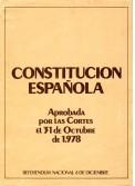 constitución-Española-1978-secreto-comunicaciones (1)