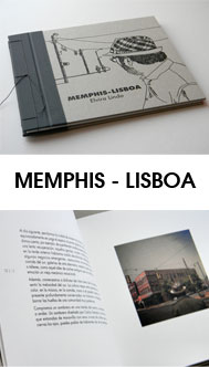 Memphis - Lisboa